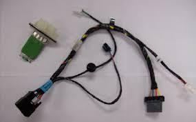blower motor resistor wiring diagram good 2005 chevy colorado blower blower motor resistor wiring diagram lovely gm blower motor resistor location gm engine image of