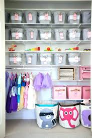 kids walk in closet organizer. Cheap Closet Organization Ideas Awesome Inexpensive Organizers Best Small For Kids Bathrooms In Nyc App Walk Organizer .