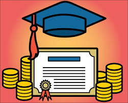 prestigious scholarships aid in achieving educational career  prestigious scholarships aid in achieving educational career goals