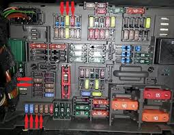 e90 hifi aftermarket headunit wiring diagram 08 e90 fuse box to complement the diagram in my first post 12v non switched battery locations indicated red arrows and a link listing my