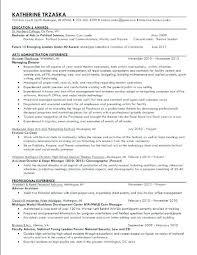 Christian School Administrator Sample Resume | Nfcnbarroom.com