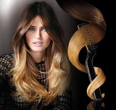 Feria Wild Ombre Ombre Hair Color By L Oreal Paris