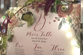Best Way To Do Wedding Seating Chart Wedding In Greece Wedding Planner In Greece Santorini