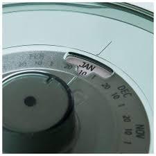 Фильтр-<b>кувшин Барьер Норма</b> В042Р00 <b>Малахит</b> купить, цены в ...