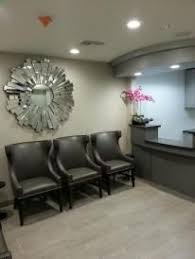 office waiting room ideas. Doctors Office Waiting Room-I Was The Project Manager And Design Assistant To Celebrity Designer Room Ideas A