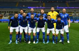 Nazionale. Verso l'Europeo: il 28 maggio a Cagliari Italia-San Marino, il 4  giugno a Bologna Italia-Repubblica Ceca - Italia