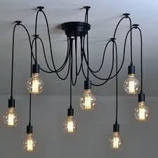 warehouse pendant lighting sgle large