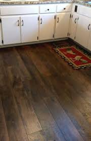 Shop Pergo MAX 6.14 In W X 3.93 Ft L Lumbermill Oak Embossed Laminate. Kitchen  FlooringPergo ...