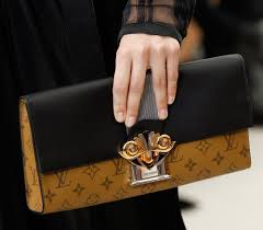 louis vuitton bags 2017. louis-vuitton-bags-spring-2017-25 louis vuitton bags 2017