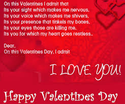 Valentines Day Quotes For Her Stunning Valentines Day Quotes And Poems 48 For Her Valentines Day Quotes