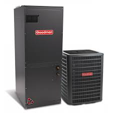 goodman 4 ton 16 seer. goodman 3.0 ton 16 seer variable speed air conditioning system 4