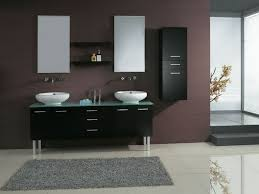 doors wall mount sliding door hardware toronto trend decoration for new bathroom cabinet mirror and cabinets