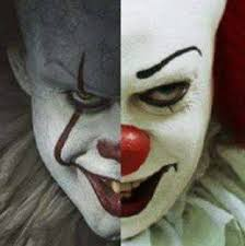 pennywise the dancing clown bob gray photos facebook image contain 1 person smiling