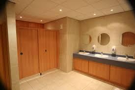 office toilet design. office toilet design 3