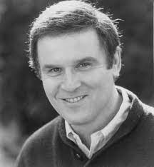 Cnbc charles grodin 1998 remembering phil hartman part 1 of 6. Charles Grodin Imdb