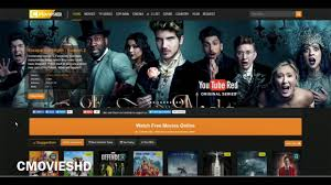 how to watch tv shows online. Brilliant Shows Top 7 Sites To Watch Movies And TVShows For Free Online Inside How To Tv Shows Online N