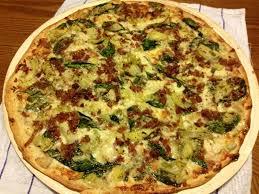 photo of papa murphy s take n bake pizza milpitas ca united
