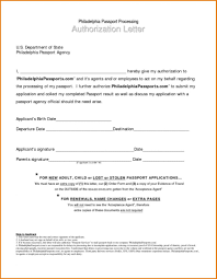 Sample Authorization Letter Birth Certificate Nso Copy Free Download