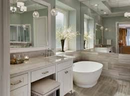 bathroom remodel ideas.  Bathroom Hot Bathroom Remodeling Ideas For 2017 In Remodel R