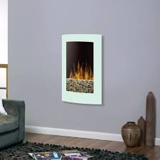 full image for dimplex chelsea corner white electric fireplace harlow oxford inch convex wall mount