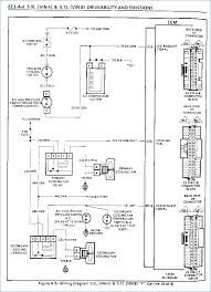 engine stand wiring diagram fidelitypoint net engine test stand wiring diagram my 85 z28 and changing a 165 ecm to a 730 � 441 best lead sleds images on pinterest, engine stand wiring diagram