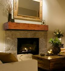 fireplace mantel shelf lincoln hero image view gallery available wood