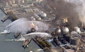 Авария на Фукусиме Причины и последствия масштабной аварии avariya na fukusime8