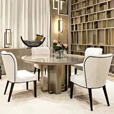 white and black dining room table. Black White And Dining Room Table