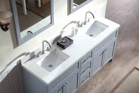 50 inch double sink vanity inch double sink bathroom vanity unique bathroom double sink vanity top 50 inch