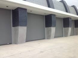 365 garage door partsCommercial Door Repair Service  West Sacramento