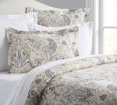 duvet covers pottery barn discontinued sweetgalas