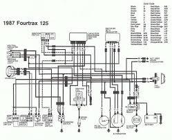 78 280z wiring harness wiring diagram simonand 1977 Datsun 280Z Fuel Injection Wiring Diagram at 76 280z Wiring Diagram