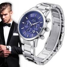 aliexpress com buy weide 2015 men s fashion casual ultra thin weide 2015 men s fashion casual ultra thin watches men luxury brand waterproof hours quartz watch
