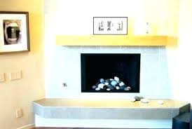 fireplace with tile subway tile fireplace subway tile fireplace tile fireplace surround ideas tile fireplace surround ideas charming tile fireplace tile in
