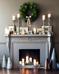 fireplace candles images tall candle holders spiration accessories fireplace candle stand uk iron holders candles mantel inside fireplace candle holders