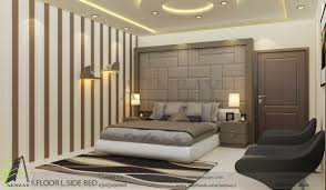 Master Bedroom Interior Decorating Master Bedroom Interior Design Aenzay Interiors Architecture