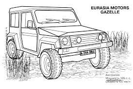 картинка eurasia motors gazelle в png