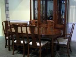 Elegant Craigslist Dc Furniture Owner 8