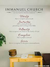 church office decorating ideas. Wonderful Decorating Sanctuary Entrance Area Immanuel Church Chelmsford MA  Tracy Metivier On Church Office Decorating Ideas I