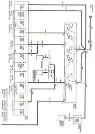 88 camaro a wiring diagram steering column swap ignition switch full size image