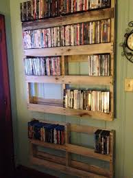 Home Diy Dvds  Home ArtDiy Dvds