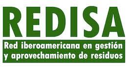 Red Iberoamericana en Gestión y Aprovechamiento de Residuos (REDISA)