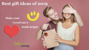 best gift ideas of 2020 make your