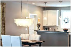capiz rectangular chandelier home accessories awesome for inspiring interior lighting ideas large rectangle hanging