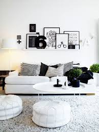 Ikea Design Ideas 17 best ideas about ikea living room on pinterest ikea tv tv units and ikea tv unit