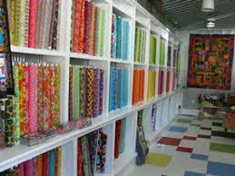 Quilt Shop Tours - Chariton Chamber - Main Street & Quilt Shop Hops. Yards of Fabric Adamdwight.com