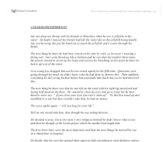 tips for writing the near death experience essay near death experience research foundation the largest collection of near death experiences nde in over 23 languages