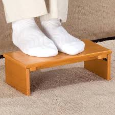 stools foot rest under desk uk small footstool for desk pertaining to small footstool for