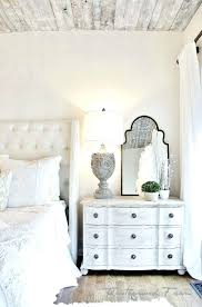 White Rustic Bedroom Furniture Sets Rustic Wood Bedroom Furniture ...