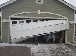 Garage Door garage door repair jacksonville fl photographs : Jacksonville Garage Door Repair Reviews - Home Desain 2018